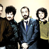 The Shins - So Now What (Audio)