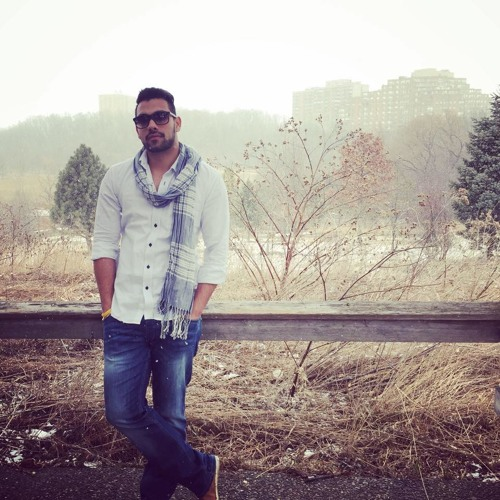 No Need Dj Punjab: Mera Pind (Mani Maan) By Lucky Sandhu