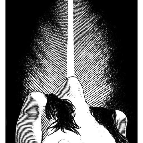 Massive Attack & Damon Albarn - One Day At A Time