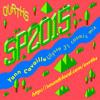 Yann Cavaille - Ulysse 31 Cosmic Mix 'SP2015'