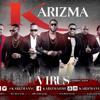 KARIZMA - Rive Sou Mwen! (Apr 2015 new song)