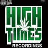 Download Red Sun [High Times Recordings] *OUT NOW* Mp3