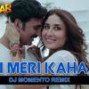Teri Meri Kahani ( Gabbar is Back ) Dj Momento Teaser