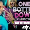 One Bottle Down - Remix
