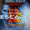 Escape Ravefield (Clark Mina Mash-up)