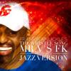 Whistle Song (Mr. V's FK Forever Jazz Version)