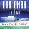 Danza Kuduro-Fast Five