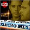 Zezé Di Camargo E Luciano - No Dia Em Que Sai De Casa (Eletro Mix Dj Alan Henrique)