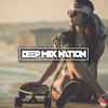 Deep House Mix 2015 #77   New House Music Mixed By Deeppirate