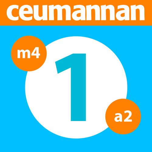 ceumannan1-modal-4-aonad-2
