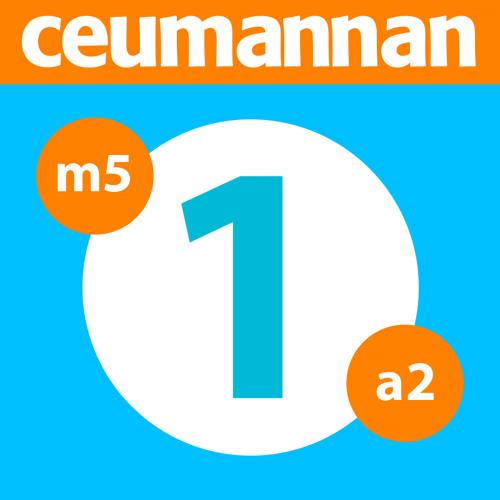 ceumannan1-aonad-5-modal-2