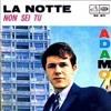 Vito - LA NOTTE (1965)