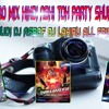 2015 Electro Mix Hindi Abhi Toh Party Shuru Hui Hai Dj Hamudi Dj Asrof Dj Lahiru All Friends Mp3