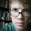 Free Download Episode 56 - Hank Green Mp3