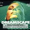 Top Buzz @ Dreamscape - 20th Anniversary - 2011