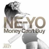 Ne - Yo – Money Can't Buy (feat. Jeezy)