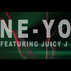 Ne - Yo – She Knows -feat. Juicy J-
