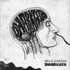 Days Of Confusion Dharkata Album Cover