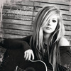 Everybody Hurts - Avril Lavigne cover