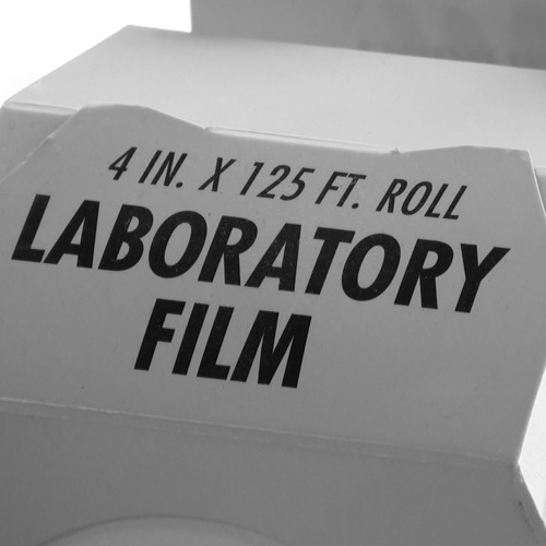 Laboratory Film (edit) (2015-02-26)