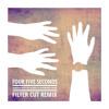 Rihanna - Four Five Seconds (Filter Cut remix)