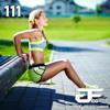 Popped A Pre-Workout Im Sweatin' (Workout Mix) - Episode 111 Featuring DJ Omix