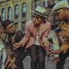 Mark Ronson & Bruno Mars  'Uptown Funk'  TheEllenShow