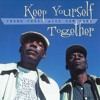 Keep Yourself Together - Frank Frost