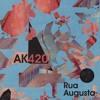 05. Front Street by 1st Down (AK420 Remix)