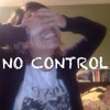 No Control - One Direction - COVER