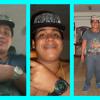 Mix Reggaeton Dj Moda Fox *-*
