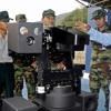 Yapay zekâ askeriyenin hizmetinde mp3