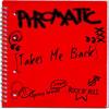 Download Takes Me Back - Single Mp3