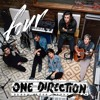One Direction - FOUR in 1 - Cover Samples | 18 / WDBHG / Stockholm Syndrome / Night Changes
