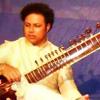 Download Kirwani [Jhaptaal] - Subhranil Sarkar - Sitar Mp3