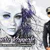 Rendu Kannale Sambamix - PsychoMantra