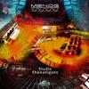 Menog & Alienn - Ask the Universe ( coming soon on my ep )
