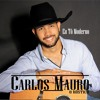 05 - Carlos Mauro - Lonely Eyes (Chris Young Cover)