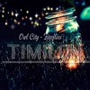 Fireflies (Timilon Remix) (Buy for free DL)