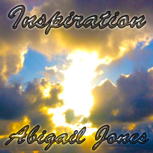 Inspiration - Abie Jones