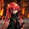 Nightcore – I Am The Fire