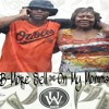 B More Sell On My Momma Future Commas Freestyle Mp3
