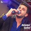 Mohamed Rashad.Ahl.Al.Kalam.ByMustafaGfx | محمد رشـاد اهل الكلام برومو