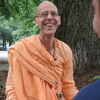 Jayadvaita Swami Bhajan - Jaya Radha Shyam Sundar