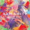 Sam Smith Lay Me Down Flume Remix Mp3