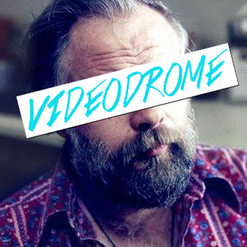 Videodrome - Philip K Dick (Demo)