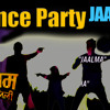 Jaalma Dance Party ReMix from Resham Filili Movie
