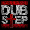 TOMALO COVER DUBSTEP ELECTRONICA HILLSONG UNITED BY DANNY SEVEN Portada del disco