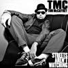 TMC - Adventures In Comedy