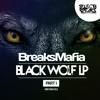 BREAKSMAFIA FEAT. MC. BESTBASSTARD - DARKNESS (ORIGINAL MIX) CLIP